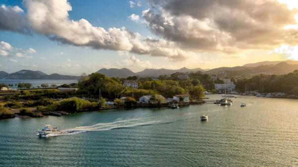 Royal Caribbean, Adventure of the Seas