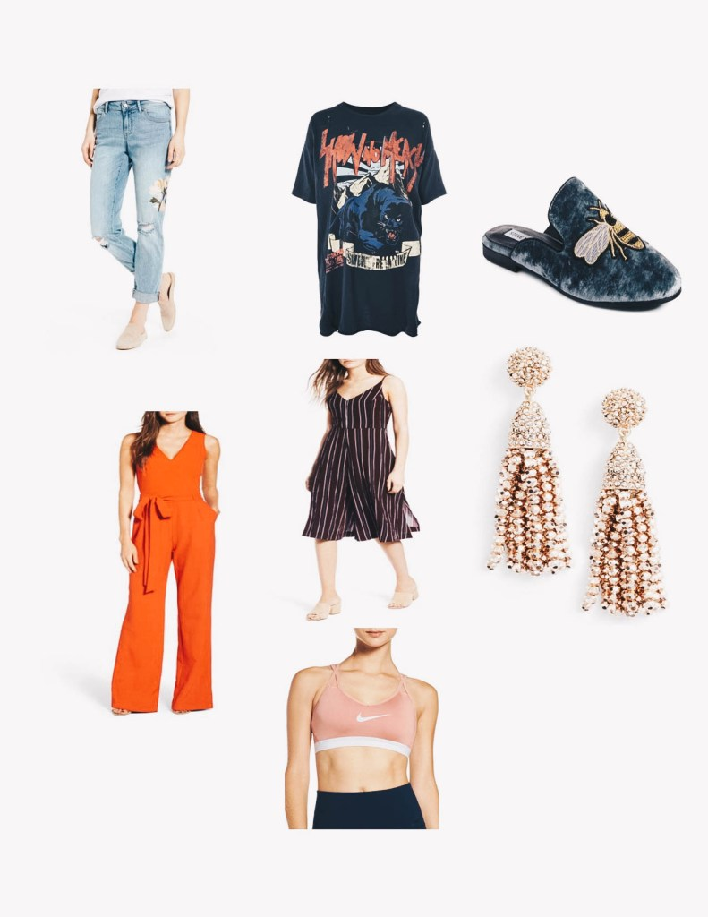 Nordstrom anniversary sale best picks!