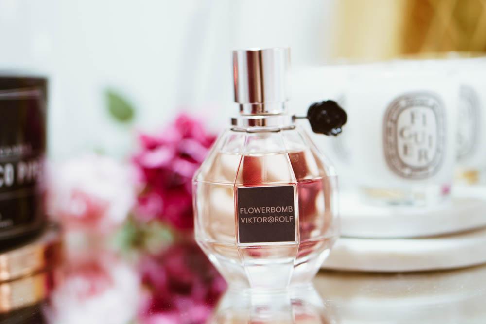 Discounted Brand Name Perfumes