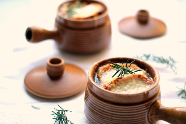 1-vegetarian french onion soup-112
