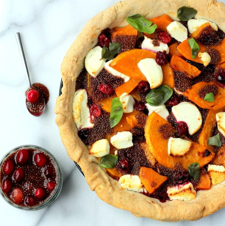 vegetarian tart2