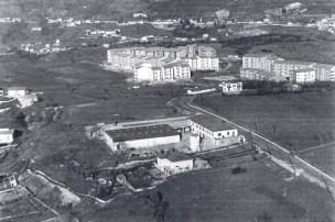 La Rivarossi