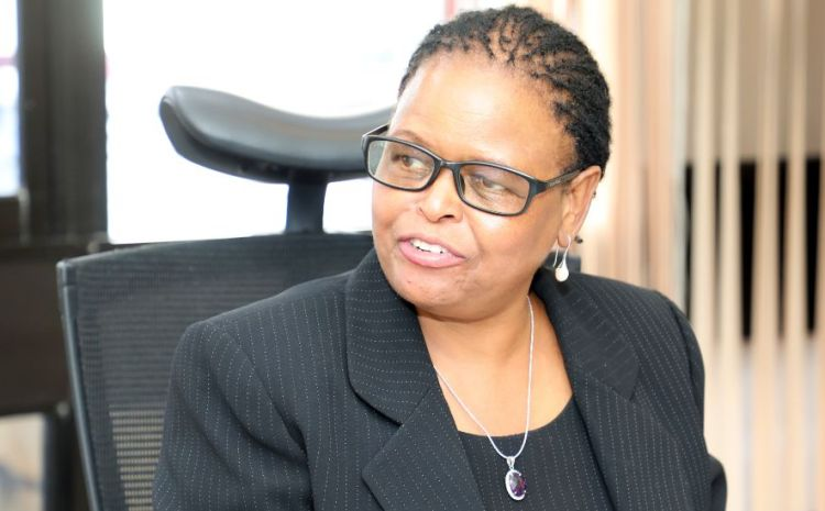 CJ holds talks with CIArb on advancing ADR