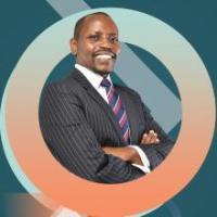 Profile photo ofanthony.njogu@outlook.com