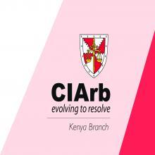 ciarbke-image