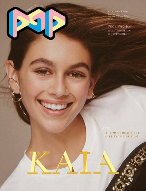 kaia-gerber-pop-cover-21__oPt