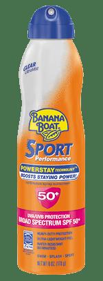 2017_sport_banana-boat-sport-performance-clear-ultramist-sunscreens-with-powerstay-technology_spf50 2