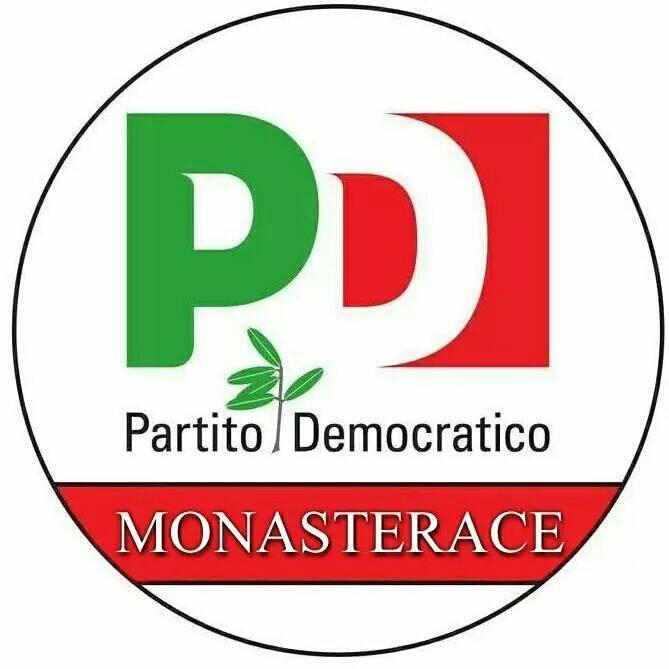 pd Monasterace