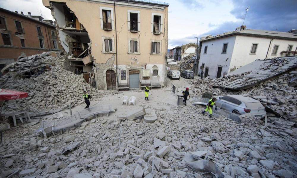 terremoto-centroitalia1011-1000x600
