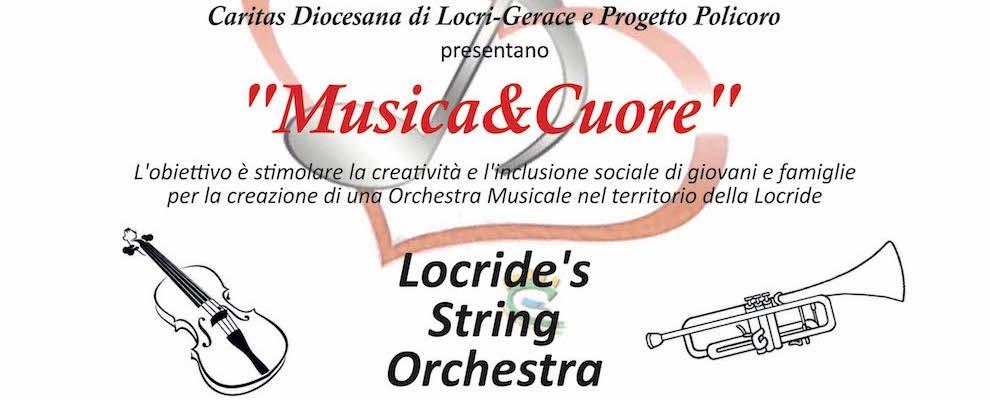 musica-e-cuore_locandina