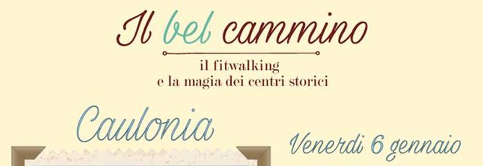 fitwalking-locandina-caulonia-evid