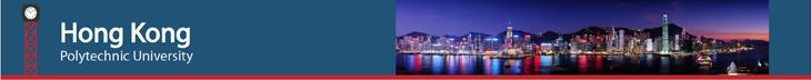 La URJC estará en Slactions 2011 (2/5)