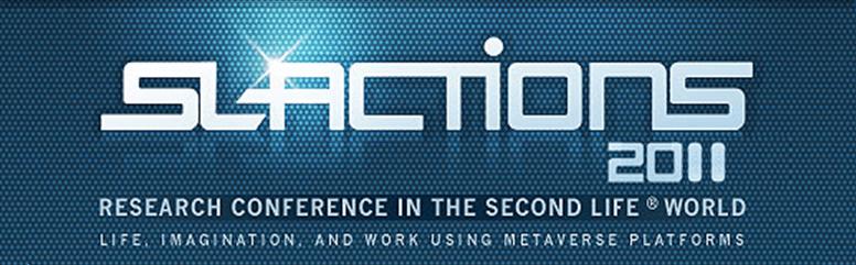 La URJC estará en Slactions 2011 (1/5)