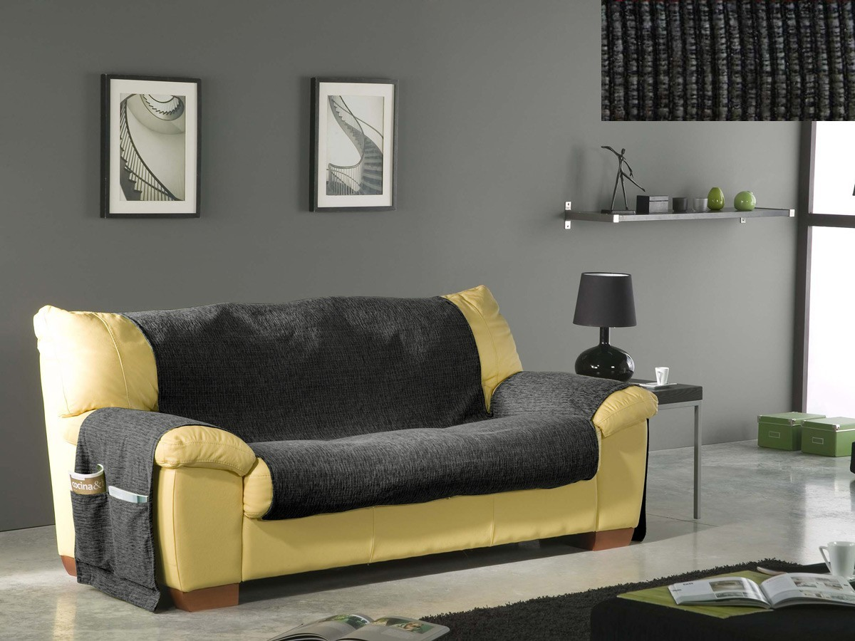 Fundas para sofas conforama finest with fundas para sofas Conforama sofas cheslong