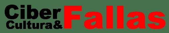 Ciberfallas Fallas y fiestas de la Comunidad Valenciana