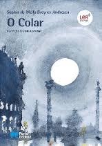 o_colar