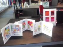 EB1 de Cristelos-Direitos_Crianças