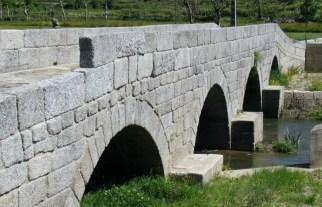 ponte-de-vilela