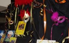 CarnavalNaBiblioteca4