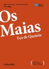 os-mais-carlos-reis-ed-literaria11