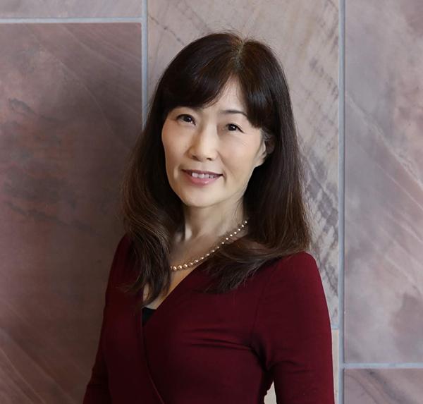 Aki Nakao