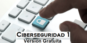 Version gratuita Ciberseguridad 1