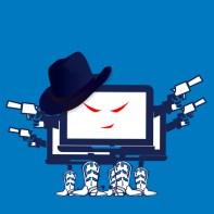 J030-Content-Bad-Botnet-Bad_SQ
