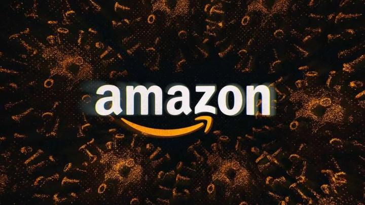 """A Amazon deu uma carta aos trabalhadores para provar que eles estão fazendo um trabalho """"essencial"""""""