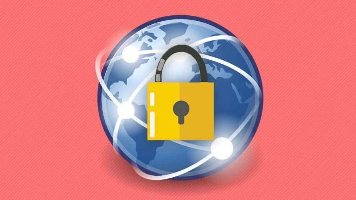 Melhor serviço de VPN para streaming de conteúdo bloqueado por região