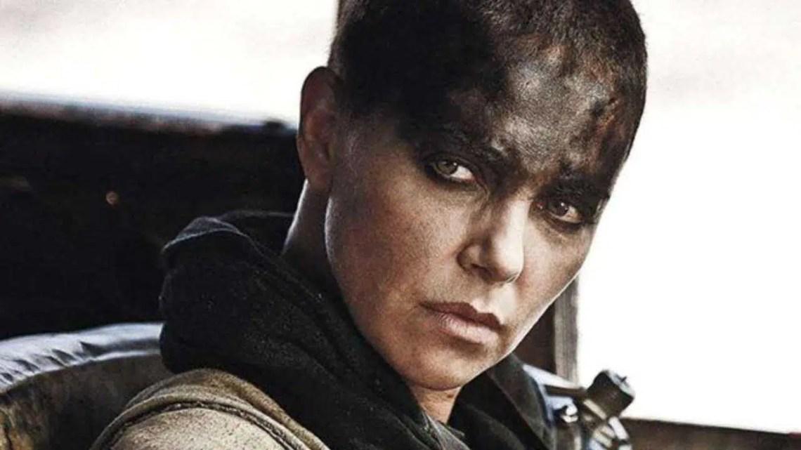 Spin-off de Mad Max Furiosa será filmado em 2021, e audições pelo Skype estão em andamento