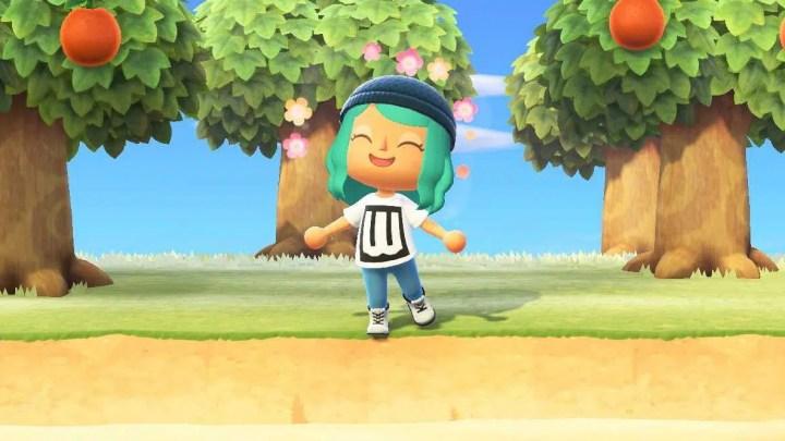 'Animal Crossing: New Horizons' é o jogo que todos precisamos agora