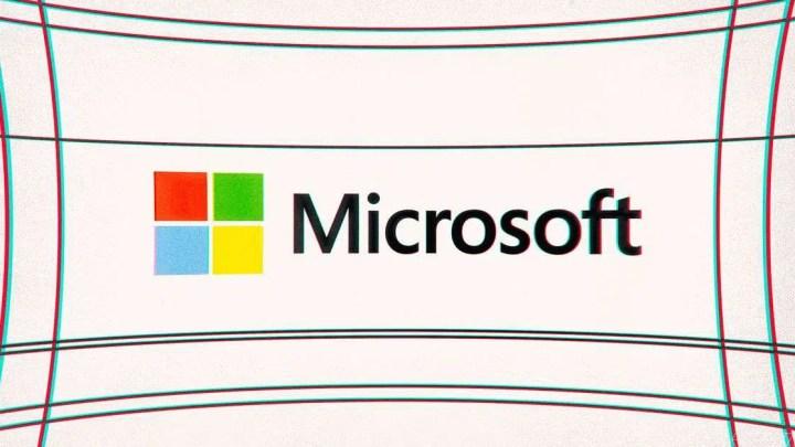 O maior evento do ano da Microsoft se torna virtual devido à disseminação de coronavírus