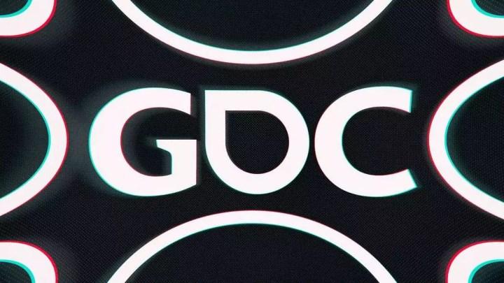 A GDC transmitirá algumas negociações canceladas no Twitch na próxima semana