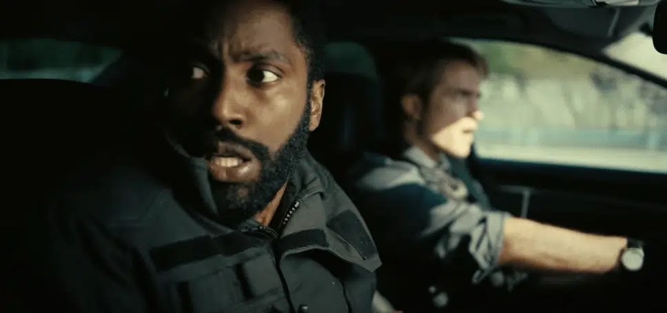 Novo filme do Christopher Nolan adiado novamente, desta vez para agosto