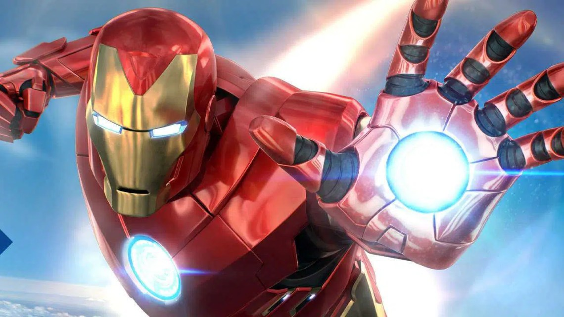 Guia de pré-encomenda do Iron Man VR: pacote PSVR, bônus de pré-compra e edição digital de luxo