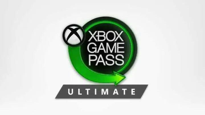 Xbox Game Pass Ultimate assinaturas de três meses à venda por US $ 23