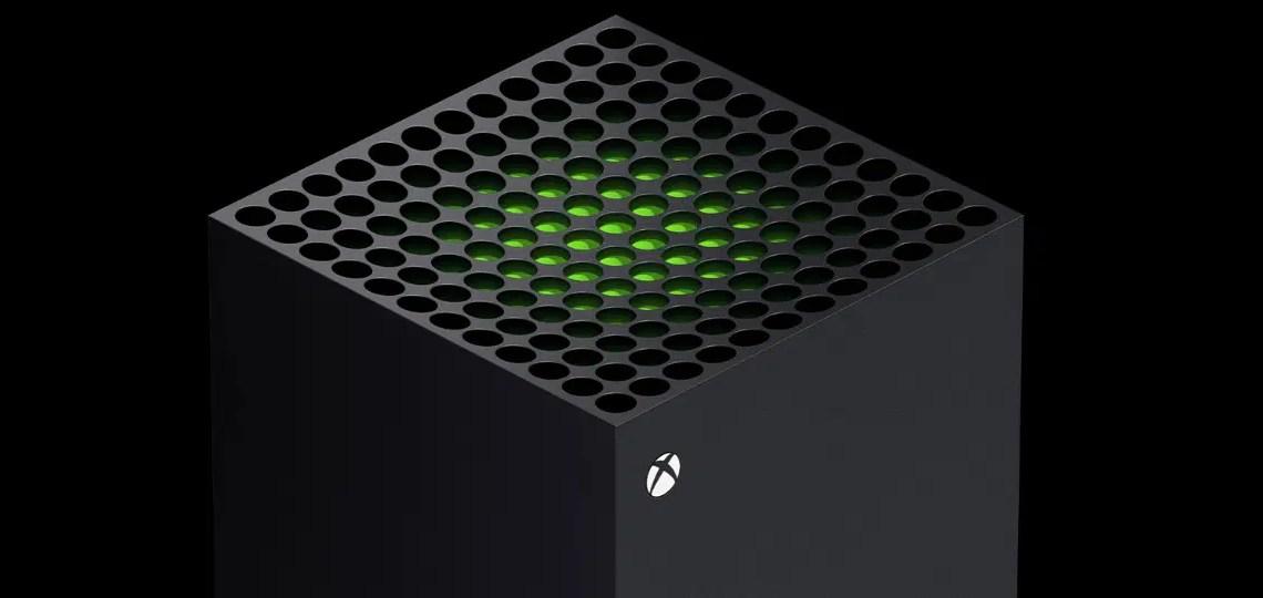 Com o lançamento do Xbox Series X, a Microsoft não se concentrou em vender mais consoles este ano