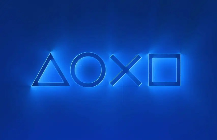 Evento PS5 – Xbox parabeniza a Sony pelo seu grande show