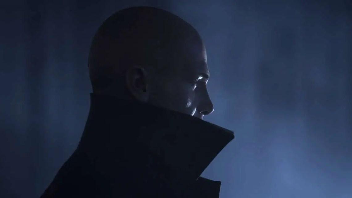 Hitman 3 mostrará mais ação em um livestream esta semana