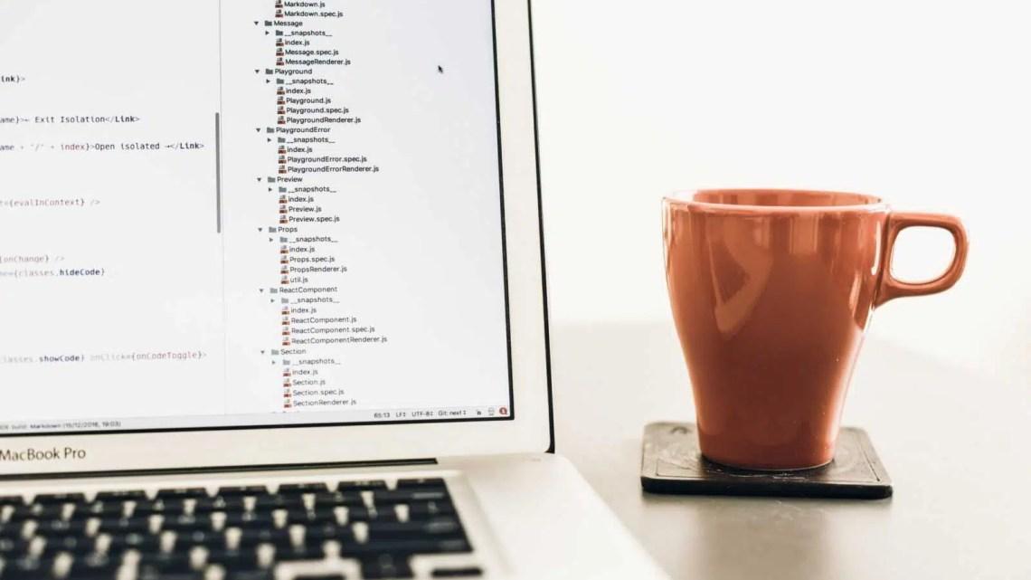 Os nove erros mais comuns que os desenvolvedores cometem em JavaScript (e como corrigi-los)