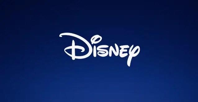 Disney sofre perda de bilhões de dólares devido a fechamento de parques