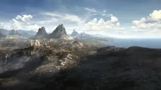 Os jogos da Bethesda, incluindo Starfield, estarão no Xbox Game Pass