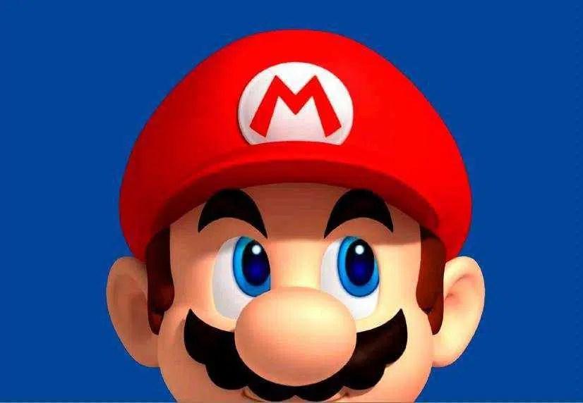Super Mario 3D All-Stars e outros comemoram o 35º aniversário da série