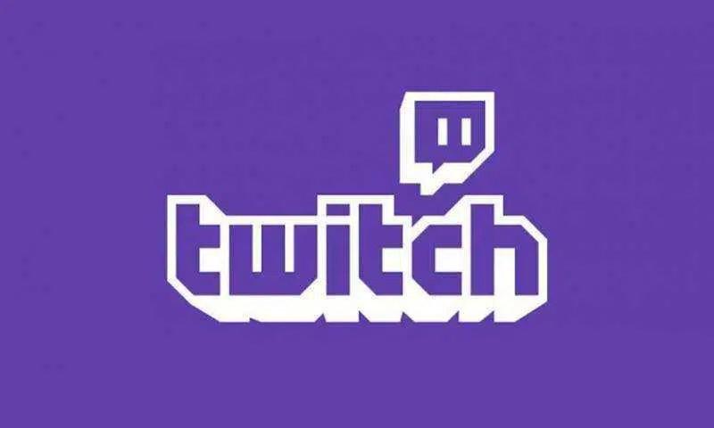 Twitch está testando anúncios obrigatórios de mid-stream