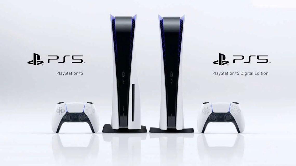 Sony pede desculpas pelo fiasco da pré-encomenda do PS5, diz que mais virão em breve