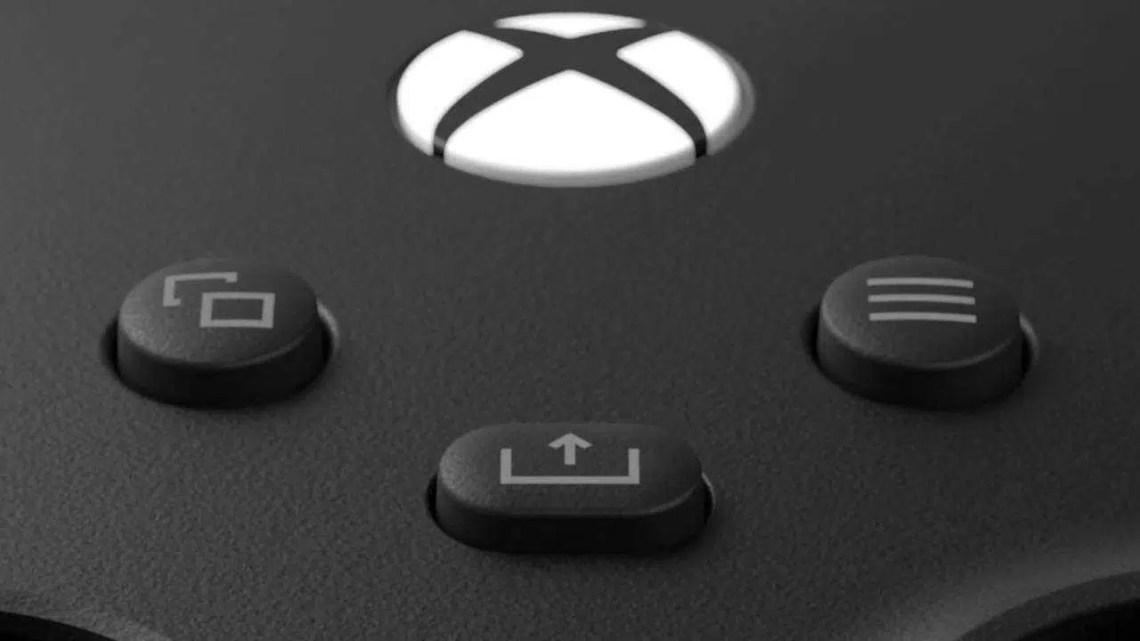 Xbox Series XE S torna muito mais fácil fazer capturas de tela e gravar vídeos