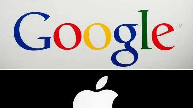 Apple App Store, Google Play Store em investigação de monopólio ACCC