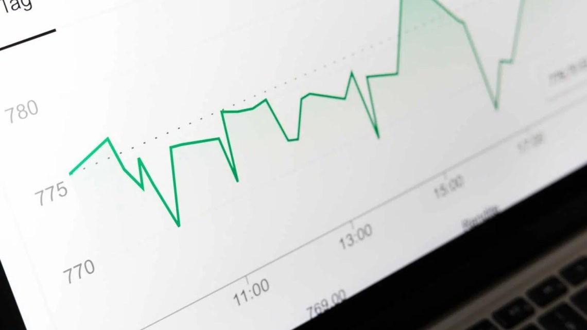 3 Alternativas do Google Analytics de código aberto com foco na privacidade para seu próximo projeto