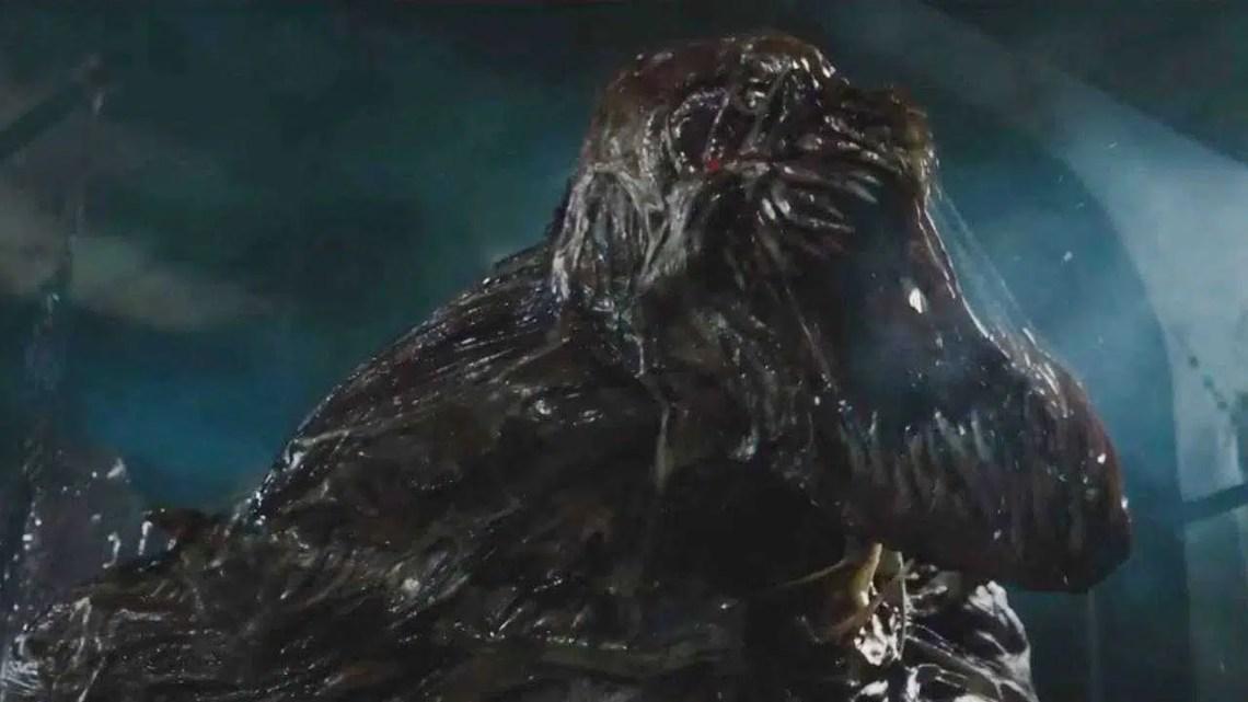 Anunciado o elenco do filme Resident Evil Reboot, novos detalhes revelados