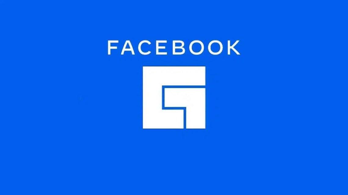 Comitê Antitruste da Câmara afirma que Apple, Amazon, Facebook e Google têm poder de monopólio
